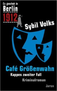 cafe_groessenwahn