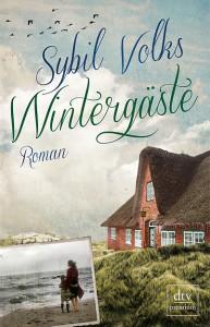 wintergaeste-9783423260800